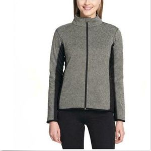 MNY Marc New York Andrew Marc Women's Knit Sweater
